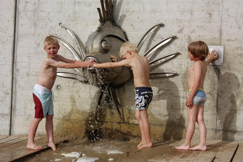 potsdam, BUGA, bundesgarten, wasserspielplatz, kinderspielplatz